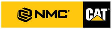 NMC Trucks
