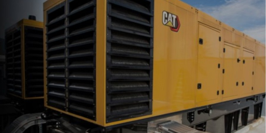 Preparing your site for a generator